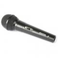 Fenton DM100 Dynamic Microphone