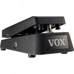 Vox V845 WAH Pedala