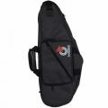 Bespeco Bag 500As