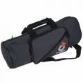 Bespeco Bag 520Tp
