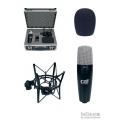 Gatt Audio LD7