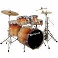 Ludwig Accent CS 300
