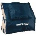 Warvick Rockbag RB25060B