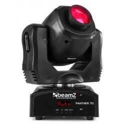 BeamZ Panther 70
