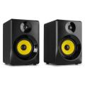 Vonyx SMN50B Aktivni studijski monitori - PAR