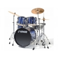 Sonor F507 Stage 1