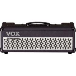 Vox AD100VTH