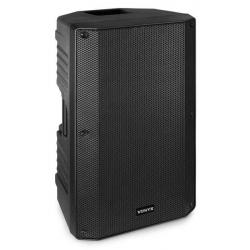 """Vonyx VSA15BT Aktivna zvučna kutija 15"""""""