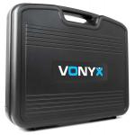 Vonx WM522B