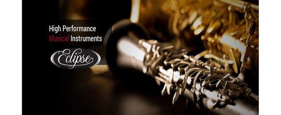 Duvacki instrumenti